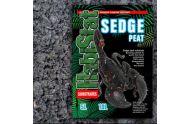 Habistat Sedge Peat Substrate 5L