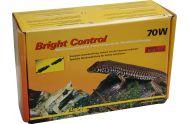 Lucky Reptile Bright control 70W