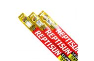 Reptisun 5.0 T5 24W High output 55 cm