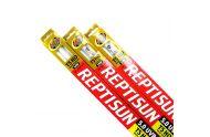 Reptisun 5.0 T5 24W
