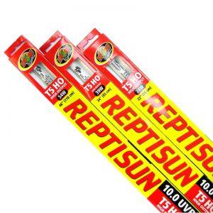 Reptisun 10.0 T5 24W High output 55 cm