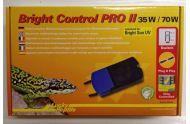 Lucky Reptile Bright Control PRO2 35/70W