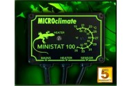 MICROclimate Mini Stat 100