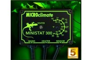 MICROclimate Mini Stat 300
