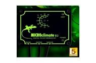 MICROclimate B2