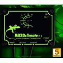 MICROclimate B1