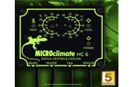 MICROclimate HC6