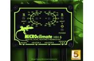 MICROclimate HH6