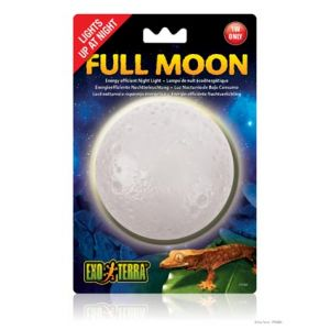 Exo Terra Full Moon LED lys