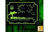 MICROclimate  B1 Magic Eye High Temperature