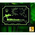 MICROclimate B1 Magic Eye