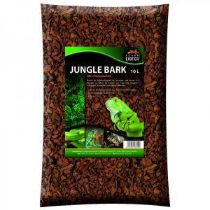 Jungle bark 10L