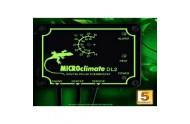 MICROclimate DL2 alarm