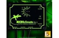 MICROclimate DL1 Alarm