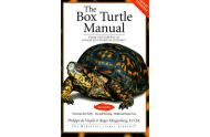 Box turtle manual af Philippe de Vosjoli/Roger Klingenberg
