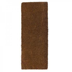 Xaxim Plade, 50x20x1,5 cm