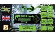 Prime 1 Termostat