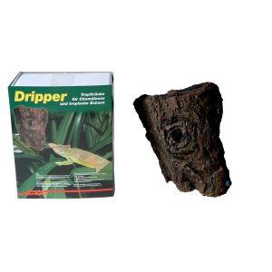 Lucky Reptile Dripper S, 1L