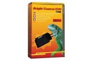 Lucky Reptile Bright Control EVO 70W