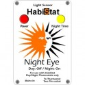 Habistat Night Eye