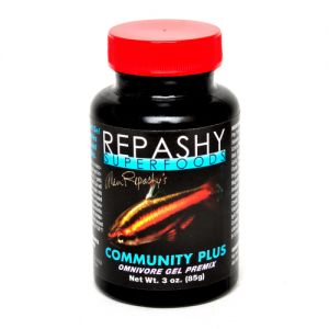 Community Plus 84g