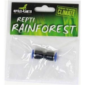 Repti Rainforrest I-Connector