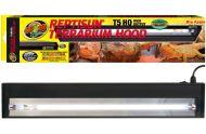 ZooMed T5 terrarium Hood 60cm