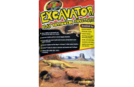 Excavator Clay Burrowing Substrate 4,5kg