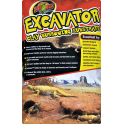 Excavator Clay Burrowing Substrate 9kg