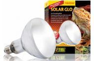 Exo Terra Solar Glo UV-pære, 160W