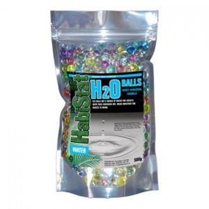 Habistat H2O Balls Multicolour 500g