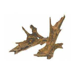 Komodo Drift Wood S