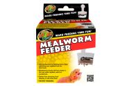 ZooMed Mealworm Feeder