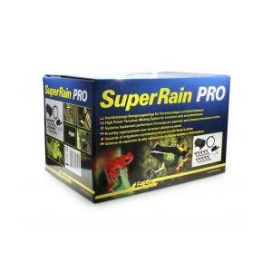 Lucky Reptile Super Rain PRO