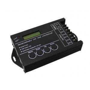 LED controller 12/24V