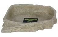 Stone Age Dish L