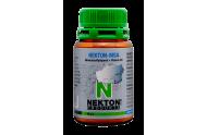 Nekton-MSA 40g TILBUD