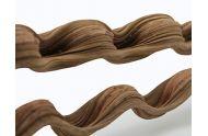 Curly Vine 60-80 cm, L
