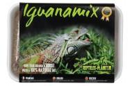 Iguanamix