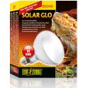 Exo Terra Solar Glo UV-pære, 80W