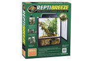 ReptiBreeze Small terrarium 40x40x50 cm
