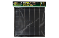 Reptibreeze substrate tray L