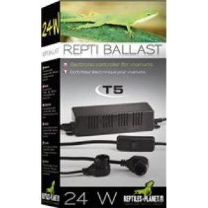 Reptile Planet Repti Ballast 24W, T5