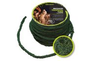 Komodo Green natural Tropical Vine Reel L