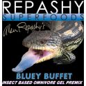 Repashy Bluey Buffet 340g