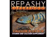 Calsium Plus Hyd 84g