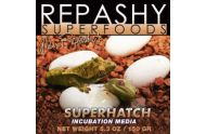 Repashy Super Hatch  2,5 kg.