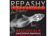 RescueCal+, 84g