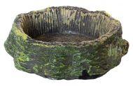 Water & Food Bowl No. 5