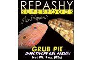Grub Pie Reptile 2 kg.